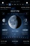 HauteToday_Android_MoonApp1