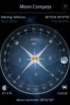 HauteToday_Android_MoonApp5