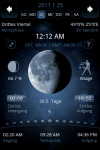 HauteToday_Android_MoonApp6