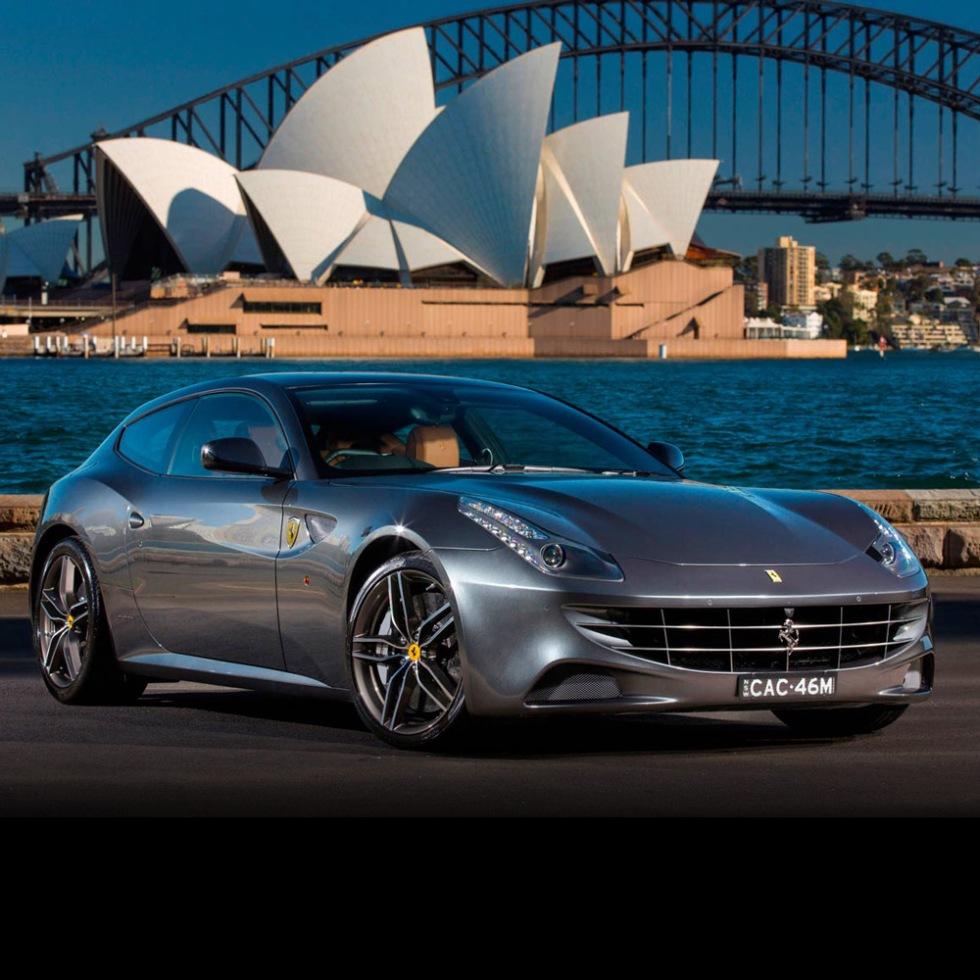 2015-Ferrari-FF-Sydney