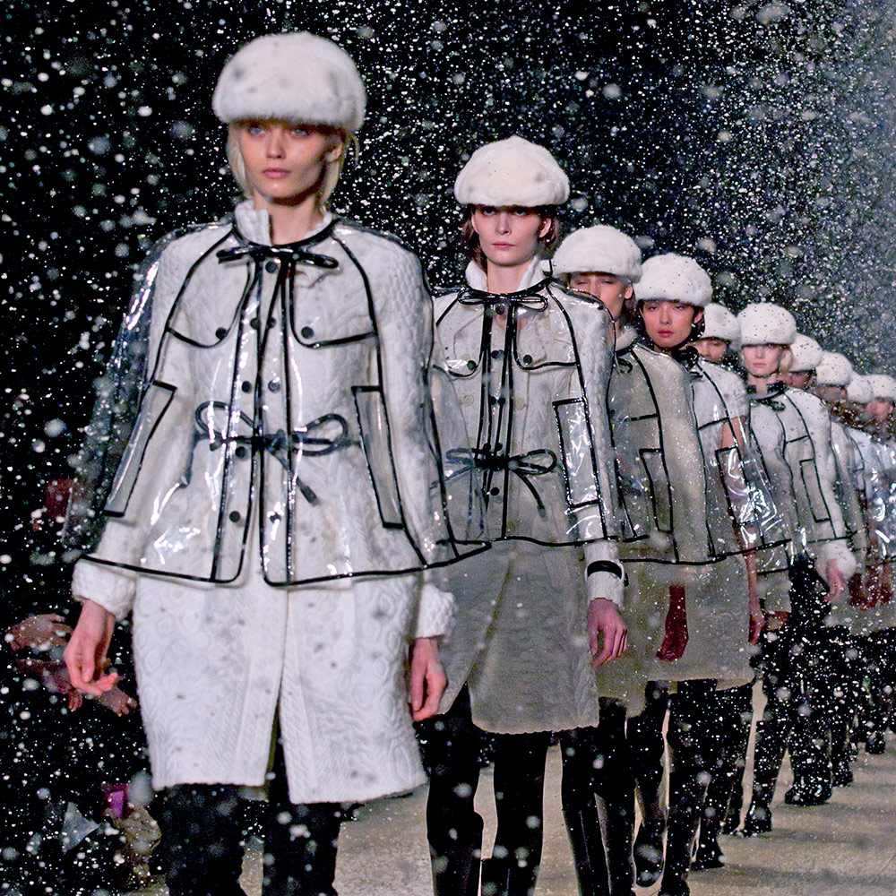burberry-prorsum-autumn-winter-2011-womenswear-show-finale
