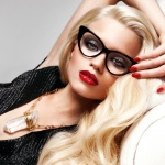 Haute-Today-Abbey-Lee-Kershaw-Tom_Ford