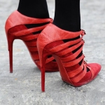 haute-today-balenciaga-shoes-fall-2011-red1