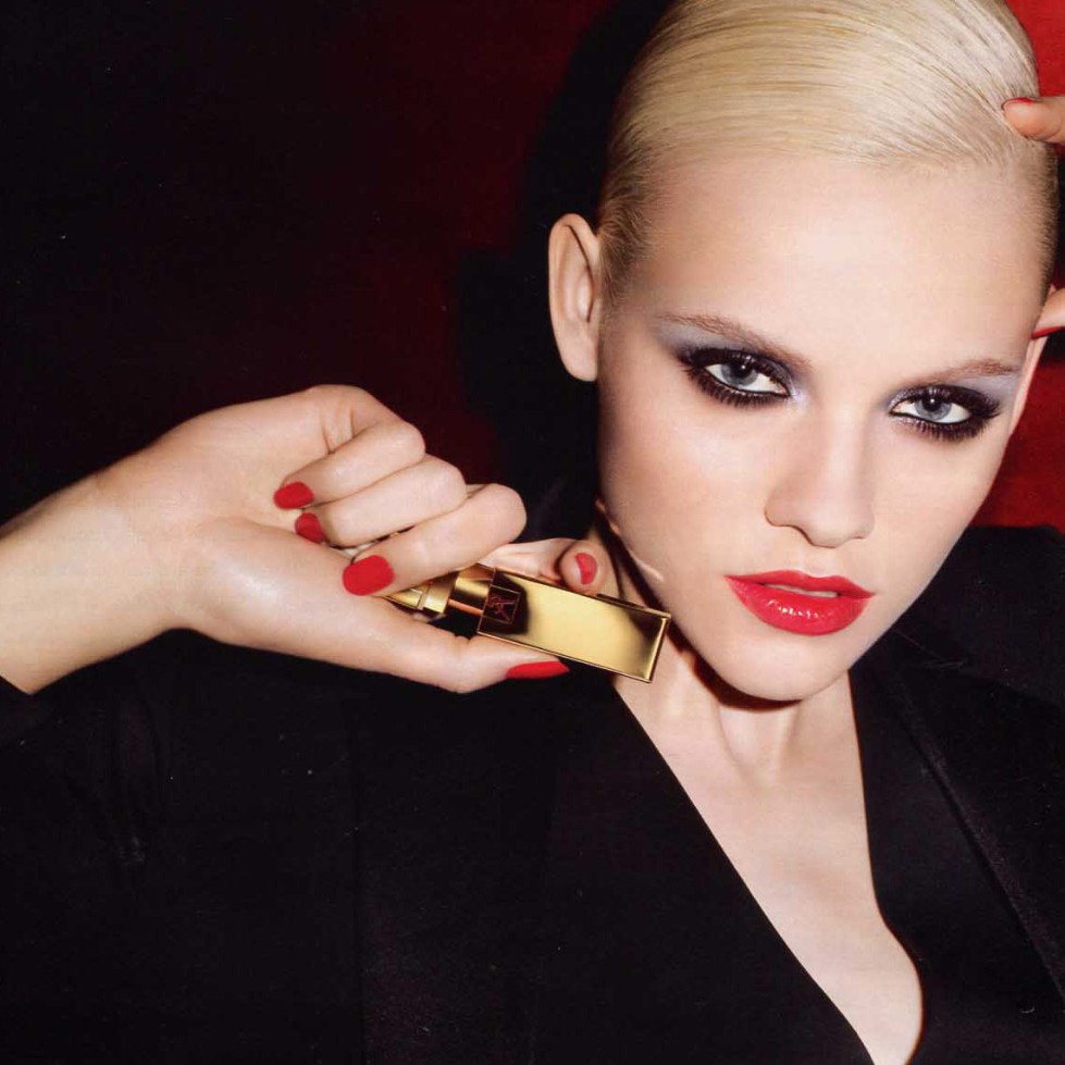 Haute-Today-Ginta-Lapina