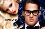 Haute-Today_Tom-Ford-SS-2011-Eyewear-Abbey-Lee-Kershaw-2