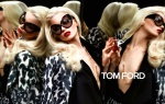 Haute-Today_Tom-Ford-SS-2011-Eyewear-Abbey-Lee-Kershaw-3
