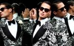Haute-Today_Tom-Ford-SS-2011-Eyewear-Abbey-Lee-Kershaw-4