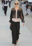 chanel-resort-2012-runway-024_183559416796