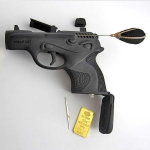 killer-cosmetics-gun-shaped-make-up-kits-2-o