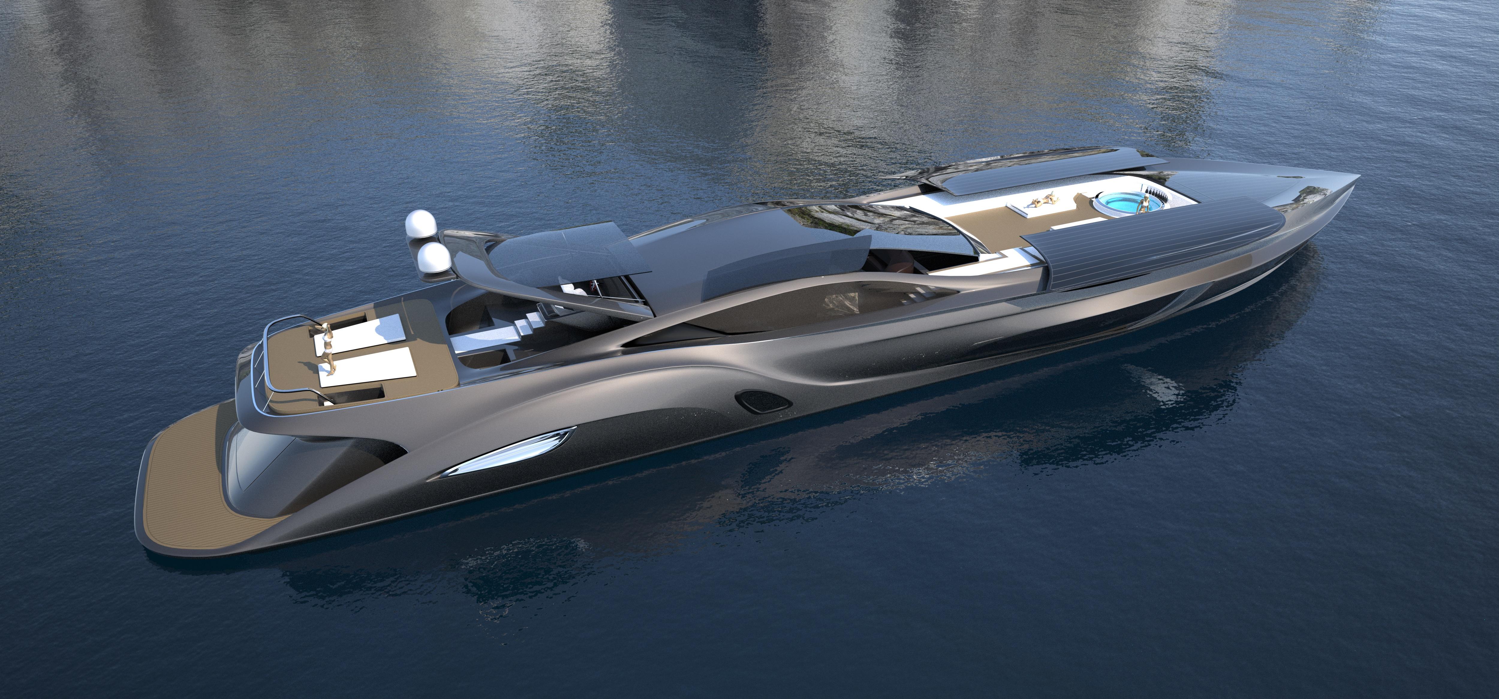 Yachts For Sale maschinen williamhill schlitz william hill sign up offer cuanto tarda williamhill en pagar