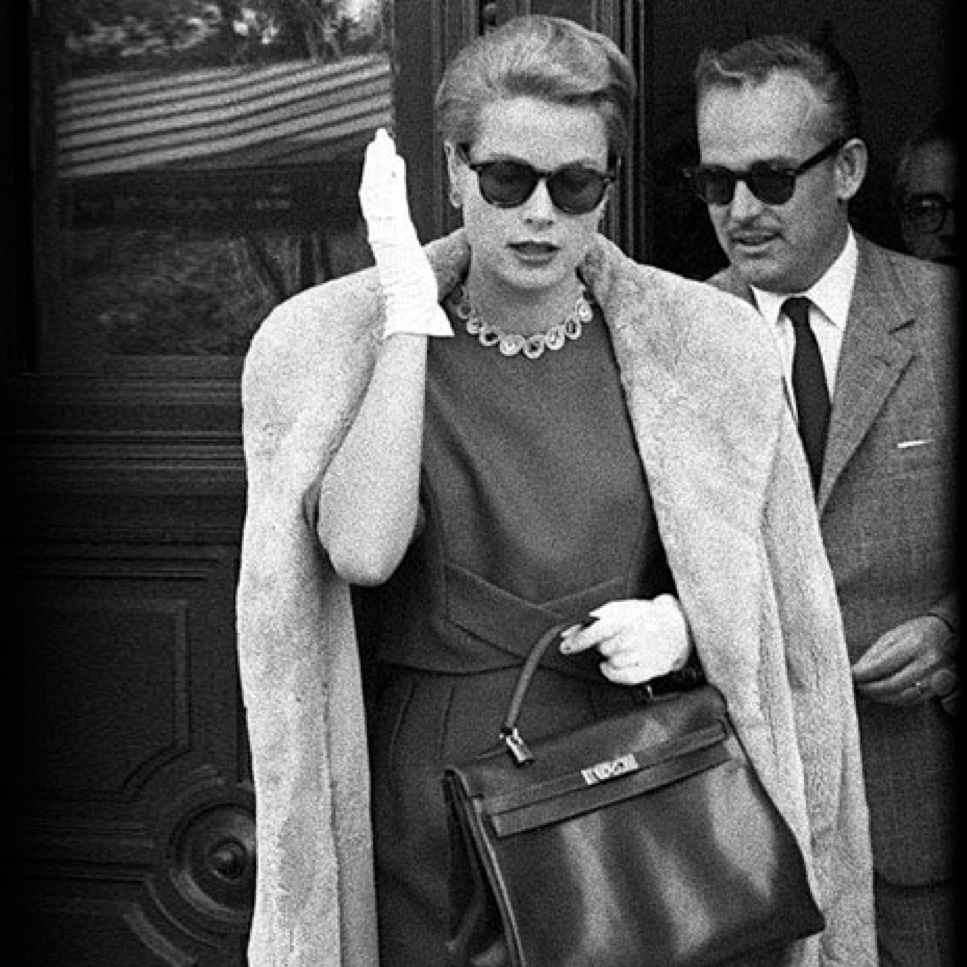 Haute-Today-Princess-Grace-Hermes-Kelly