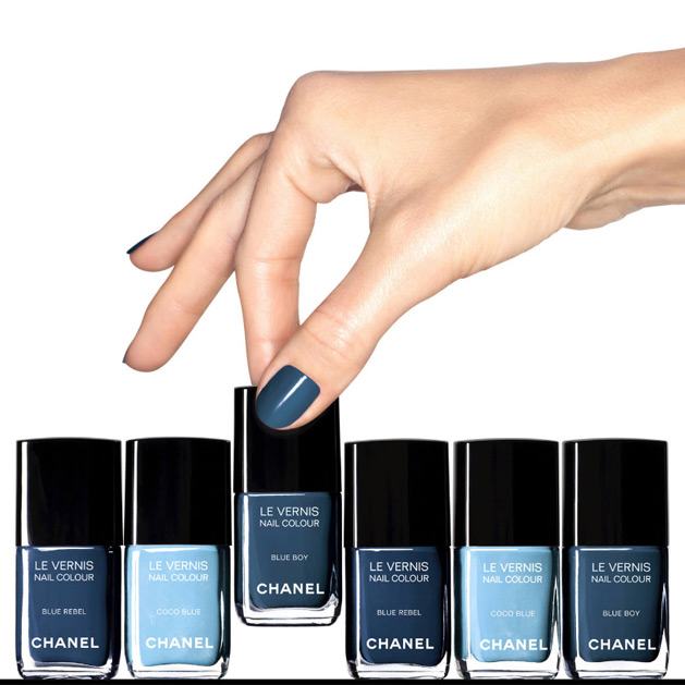 les-jeans-de-chanel-nail-collection