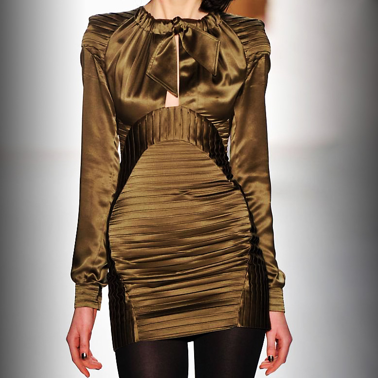 Unrath-Strano-Autumn-Winter-2011