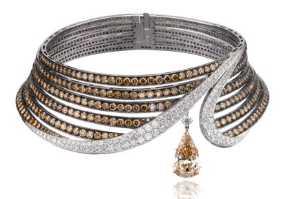 Adler Jewellery