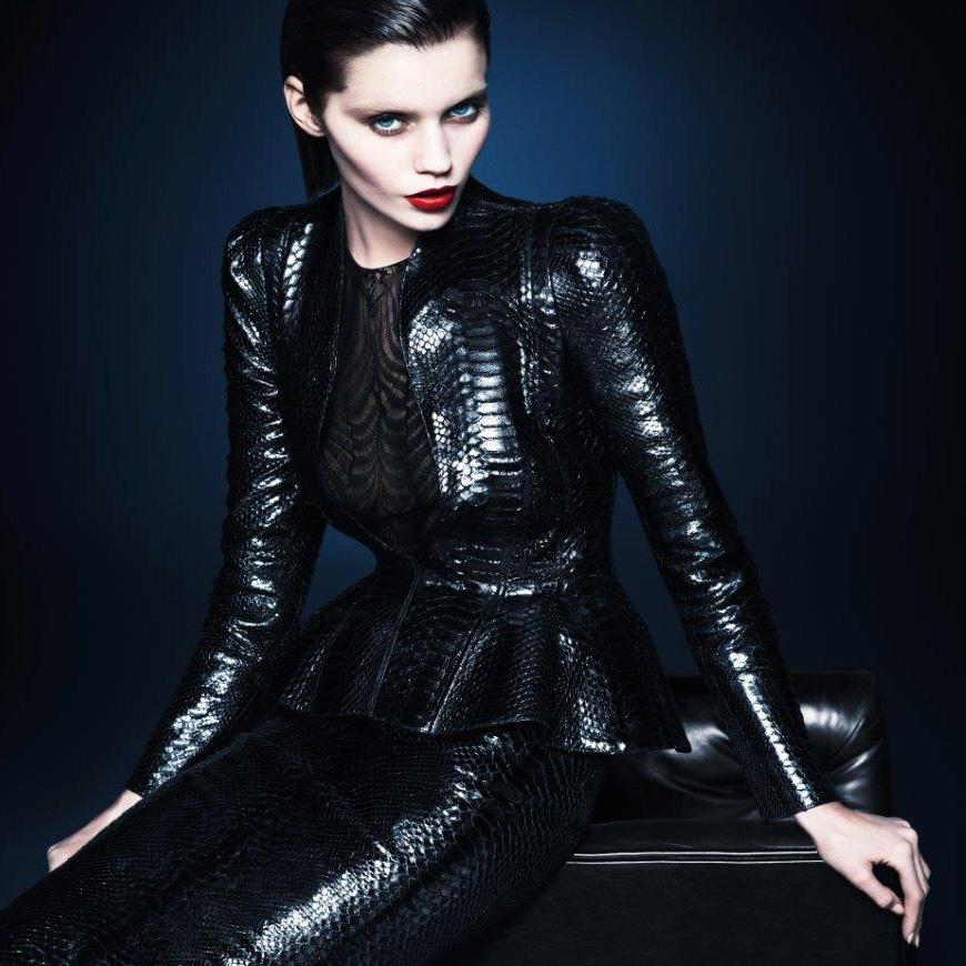 Haute-Today-Gucci-Campaign