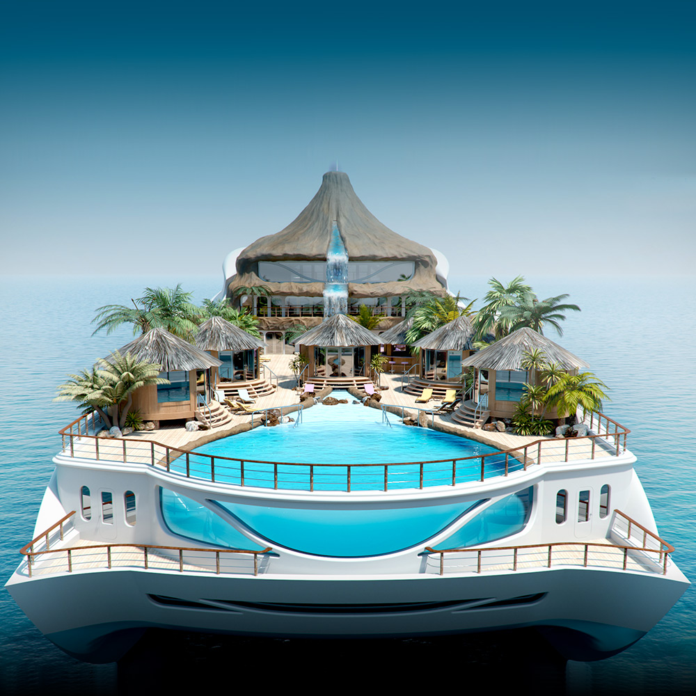 Haute-Today-Island-Yacht-Concept