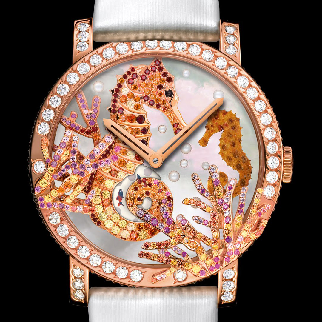 Boucheron-Crazy-Jungle-Seahorse