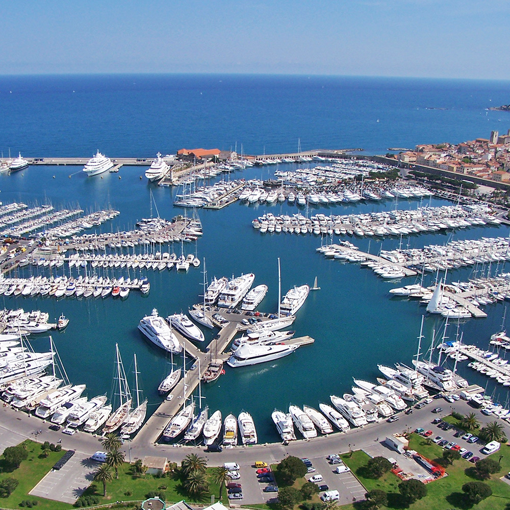 port_vauban_antibes