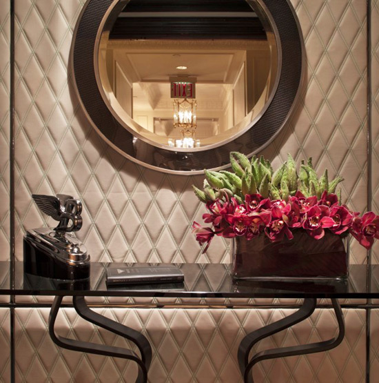 Haute-Today-Bentley-Suite-Mirror
