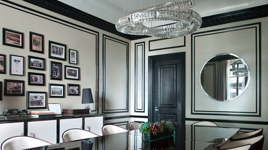 Haute-Today-Bentley-Suite-Table