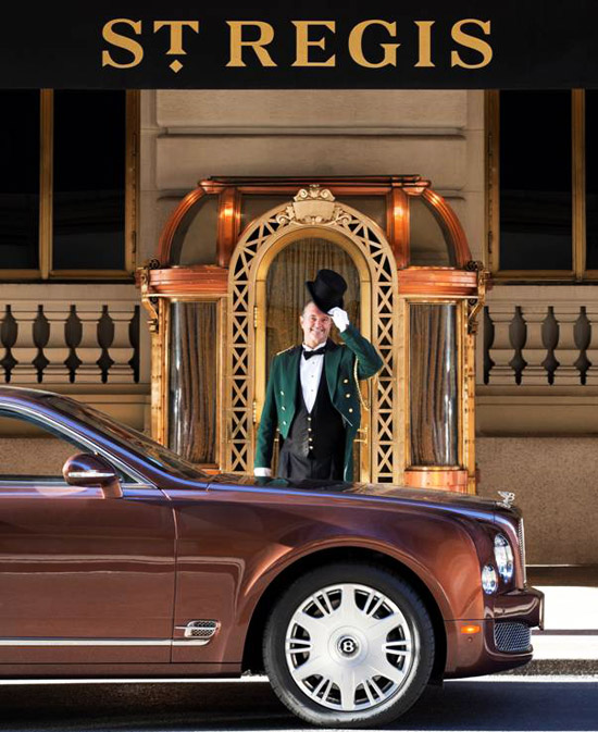Haute-Today-St.Regis-Bentley-Mulsanne