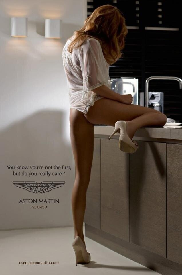 used-aston-martin-not-the-first-but-do-you-care