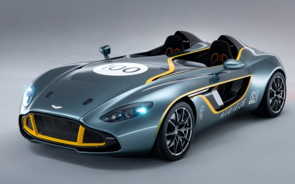 Haute-Today-Aston-Martin-CC100-Speedster-Front