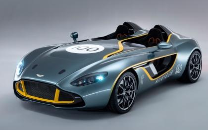 Haute-Today-Aston-Martin-CC100-Speedster-Front