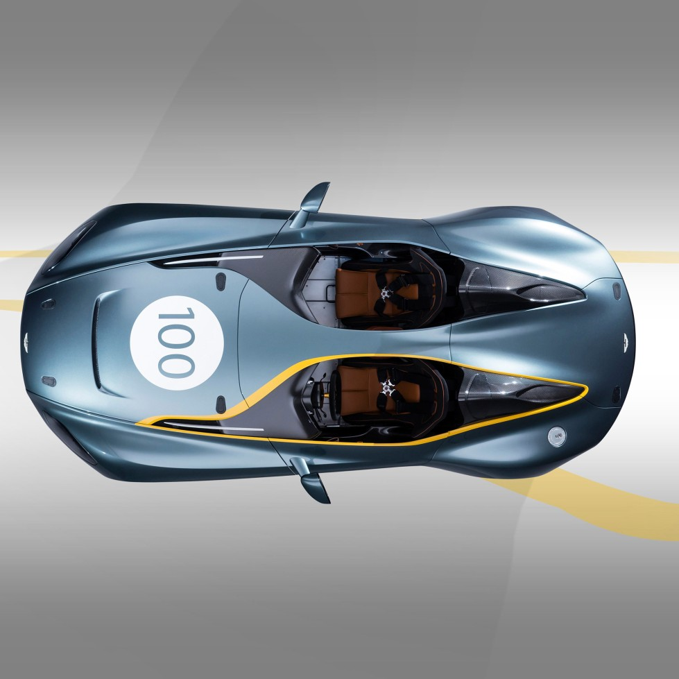 Haute-Today-Aston-Martin-CC100-Speedster