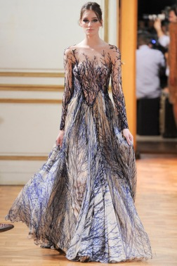 0e7fb4c795 Top Ten Zuhair Murad Haute Couture Gowns – Haute Today