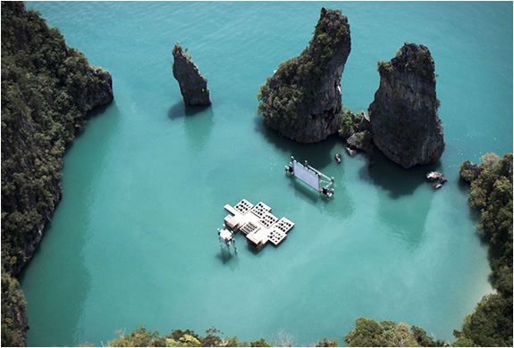 archipelago-floating-cinema-1