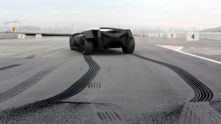 black_cars_design_roads_lamborghini_ankonian_concept_1920x1080_13789