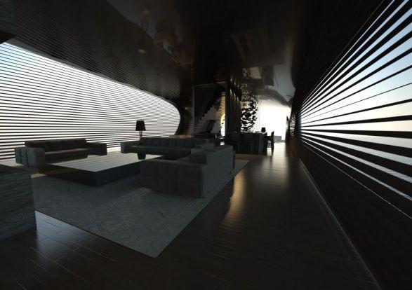 the-beluga-luxury-superyacht_5_52