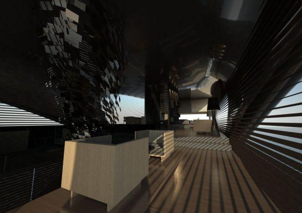 the-beluga-luxury-superyacht_8_52