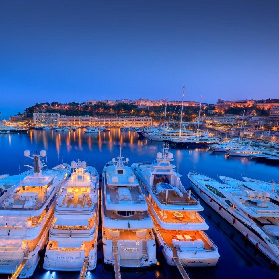 Haute-Today-Yachts