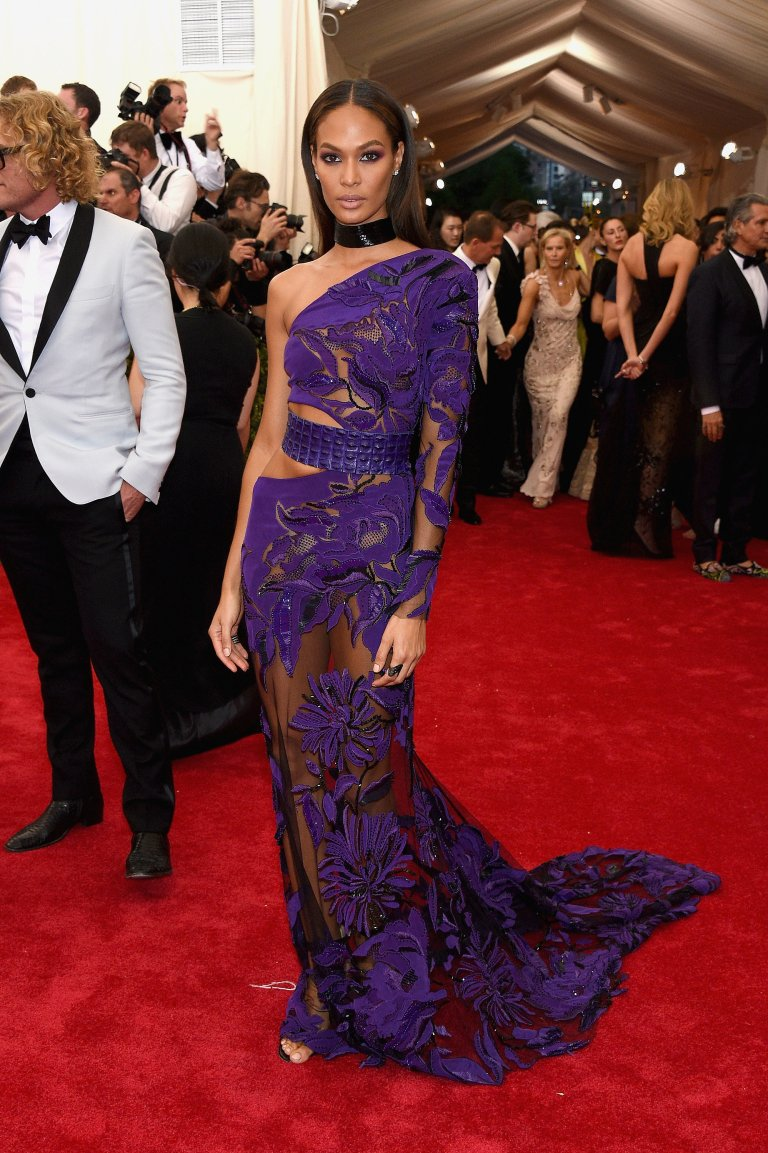 Joan-Smalls-Met-Gala-2015