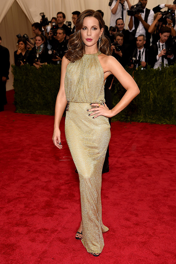 kate-beckinsale-met-gala-2015