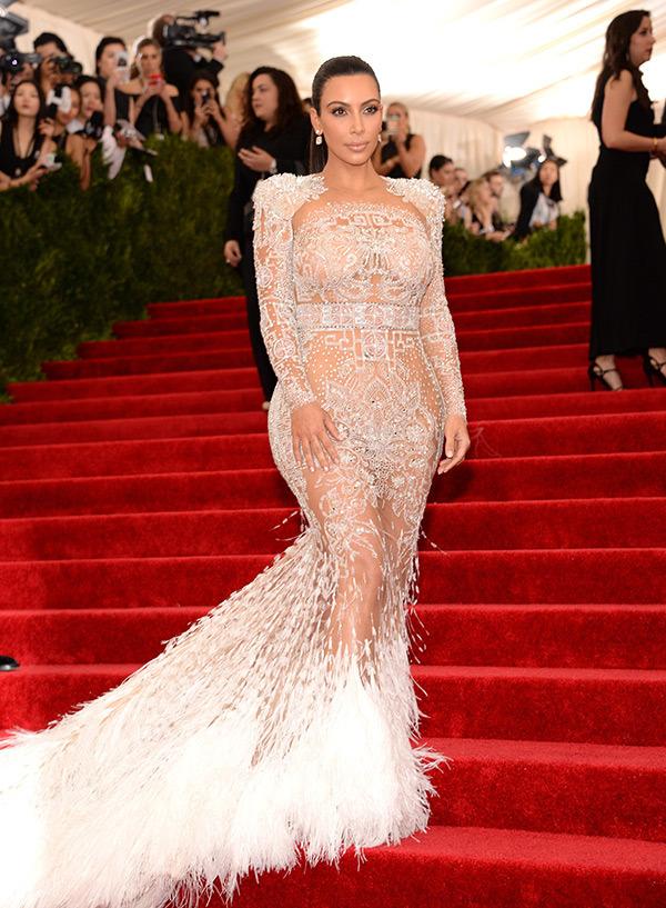 kim-kardashian-met-gala-20151