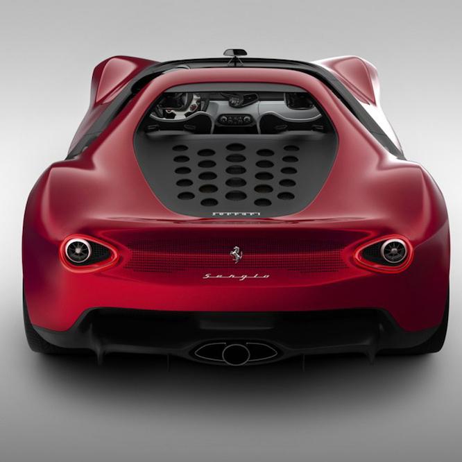 Haute-Today-Ferrari-Sergio