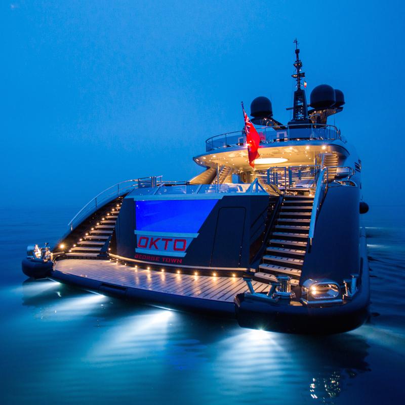 Haute-Today-OKTO-Yacht