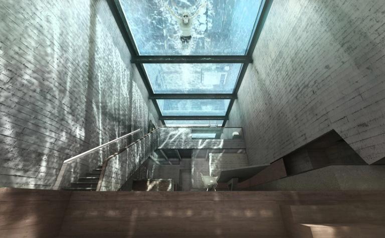 haute-today-casa-brutale-house-design-2