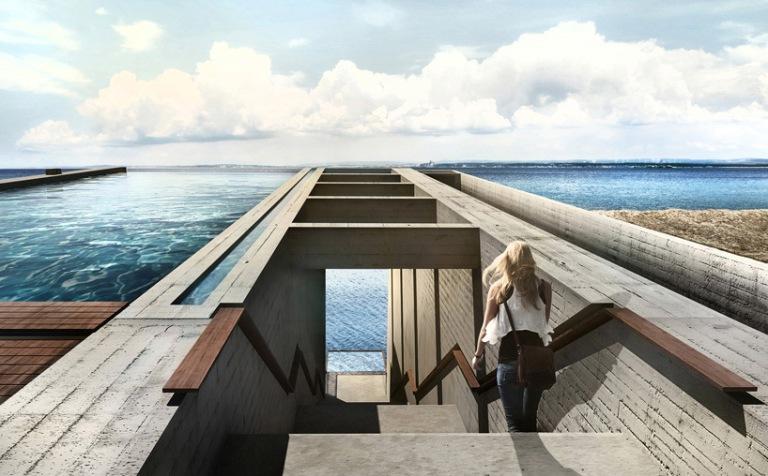 haute-today-casa-brutale-house-design-4