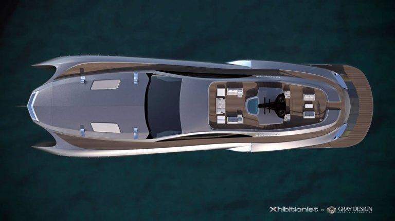 Haute-Today-Xhibitionist-Yacht-1