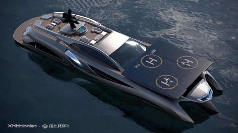 Haute-Today-Xhibitionist-Yacht-3
