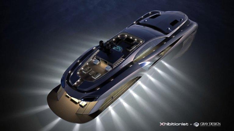 Haute-Today-Xhibitionist-Yacht-4