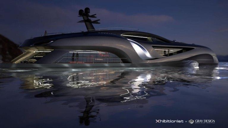 Haute-Today-Xhibitionist-Yacht-5