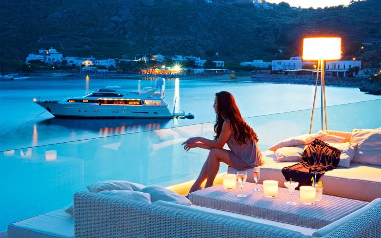 Haute-Today-Petasos-Hotel-Mykonos-1
