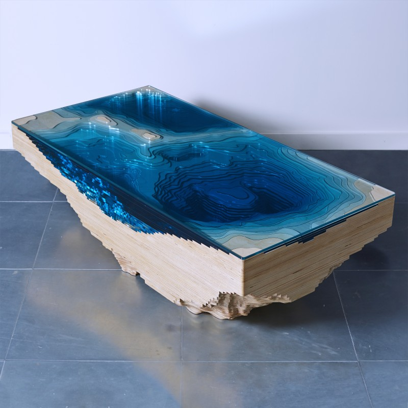 Haute-Today-Abyss-Table