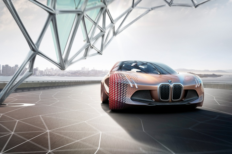 haute-today-bmw-vision-next-100-front