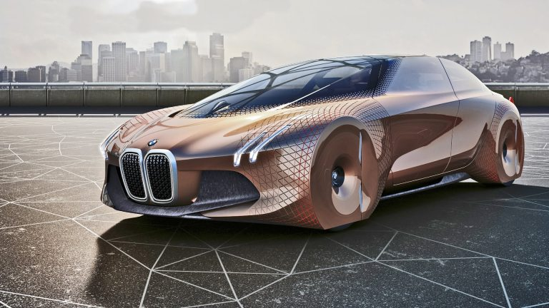 haute-today-bmw-vision-next-100-side-close